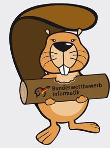 bgb_biber_mittel
