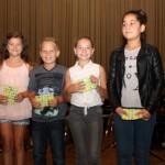Gewinner-der-Rallye1