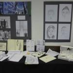 Ausstellung-11