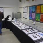 Ausstellung-7