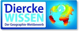 Diercke- Wettbewerb