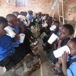 Kindergarten Ruanda2