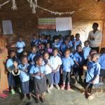 Kindergarten Ruanda4