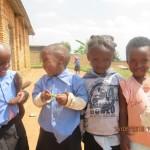 Kindergarten Ruanda5