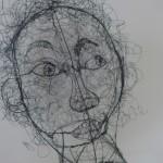 Lea-Detail-Kopf