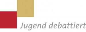 Logo_Jd_farbig1