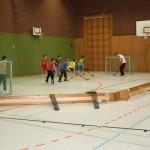 Sport4-Small