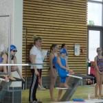 2016 Schwimmen Impressionen am Start (Small)