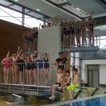 2016 Schwimmen Unser Team (Small)