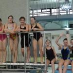 2016 Schwimmen WK III Weiblich (Small)