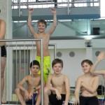 2016 Schwimmen WK IV Männlich (Small)