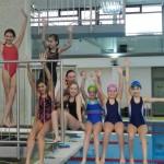 2016 Schwimmen WK IV Weiblich 1 (Small)