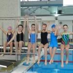 2016 Schwimmen WK IV Weiblich 2 (Small)