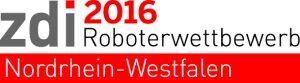 Logo_zdi_Roboterwettbewerb_2016