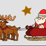 weihnachtskonzert-2016