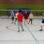 tag-der-offenen-tuer-2016-sporthalle-1-medium