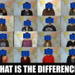 sek_i_what_is_the_difference