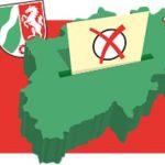 NRW wählt