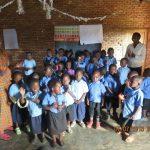 Kindergarten-Ruanda4.1
