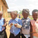 Kindergarten-Ruanda5.2
