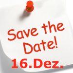 Save HHG 16.12.