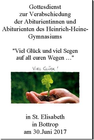 Ausgezeichnet Probe Lebenslauf Bildungsbereich Gymnasium Bilder ...