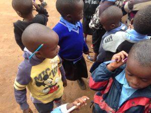 Ruanda IMG_5913