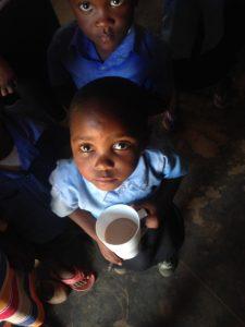 Ruanda IMG_5942