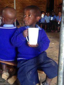 Ruanda IMG_5943