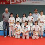 HP 2018 Judoprojekt2