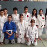 HP 2018 Judoprojekt4