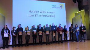 NRW_Informatiktag_2018 (2)