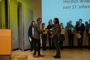 NRW_Informatiktag_Heinrich_Heine_Gymnasium