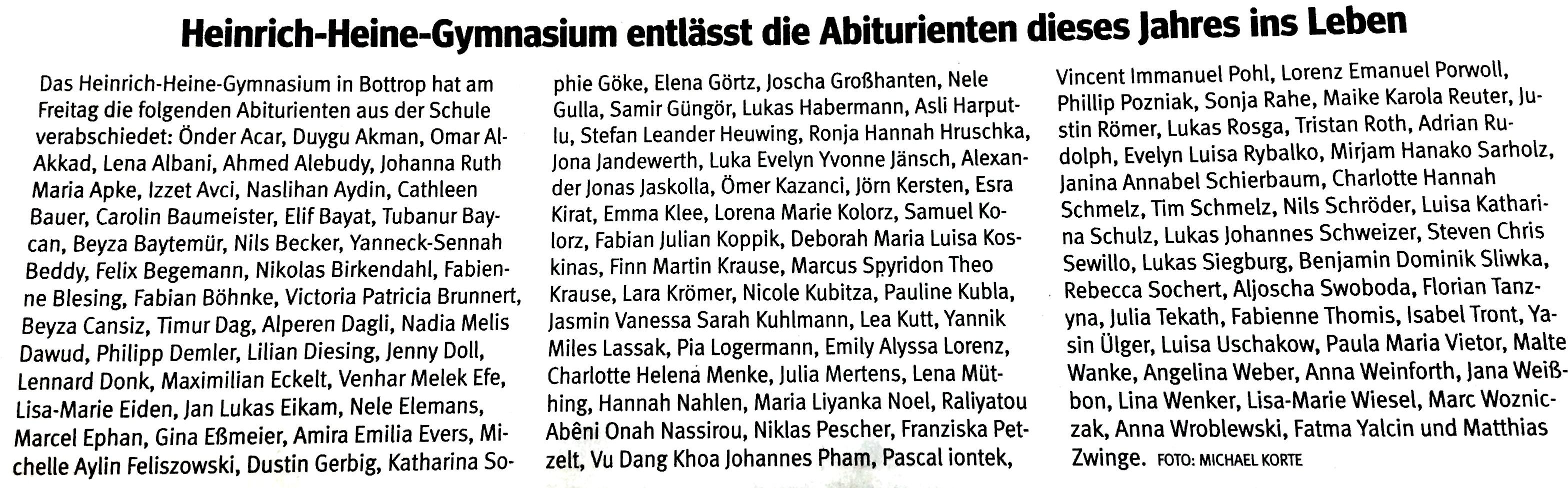 HHG Abi 2018_Namen