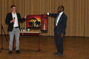 HHG Ruanda-Besuch 3