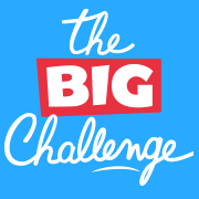 the_big_challenge_logo